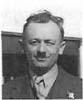 Franz Gauss 1920 SCN
