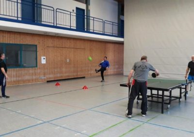 Sportgymnastik2