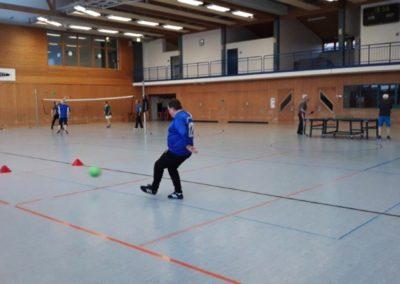 Sportgymnastik1
