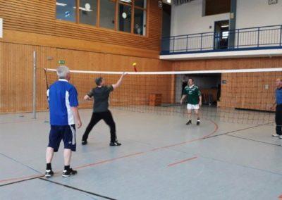 Sportgymnastik3