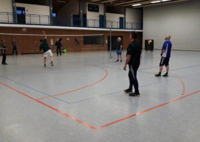 Sportgymnastik4