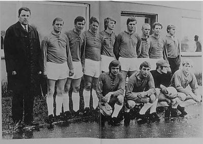 1971 Herren I