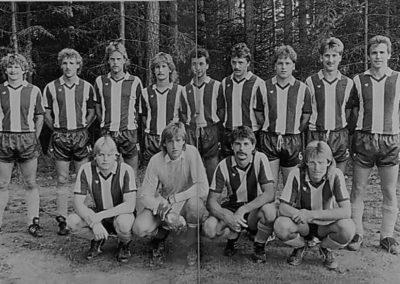 1990 Herren I
