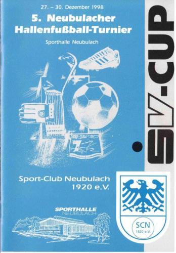 1998-03