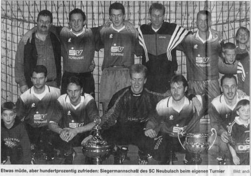 1998-27