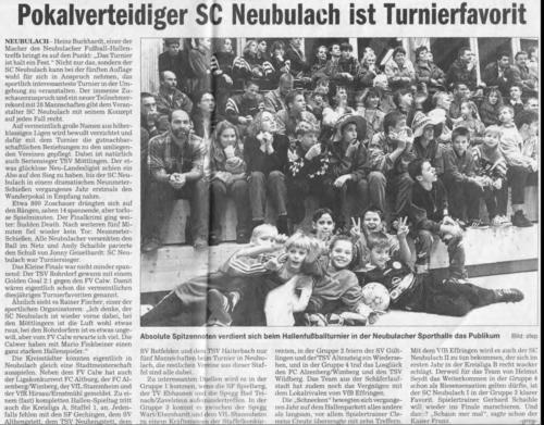 1998-31