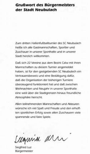 02 GW Bürg (1) (1)