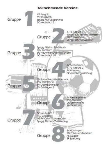 02 teams