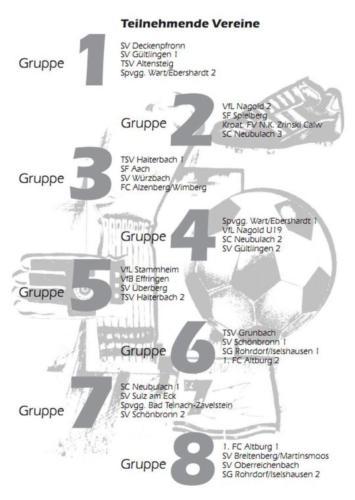 03 Teams32 (1)