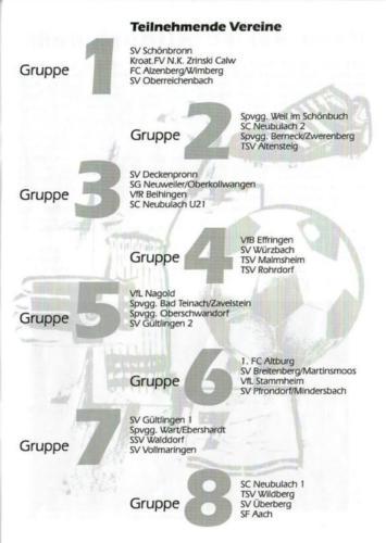 03 Teams (1)