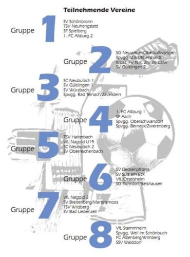 03 Teams (1) (1) (1)