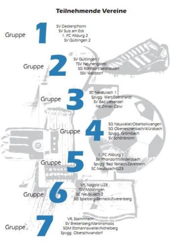 03 Teams (1) (1) (1) (1) (1)