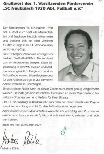03 VW FV