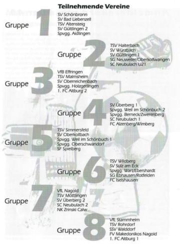 03 teams (1) (1)