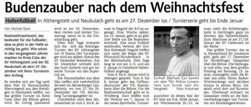 04 -3 Schwabo 27-12-12