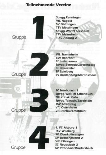 04 Teilnehmer2002