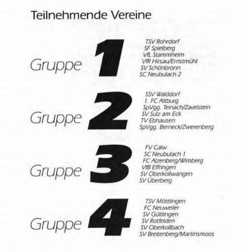 04 Teilnehmer (1) (1) (1)
