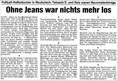 05 Bericht Ohne Jeans