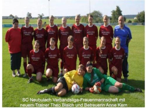 05 Frauen1 (1)