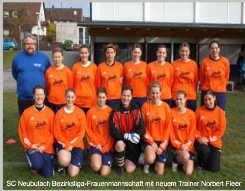 05 Frauen3 (1)