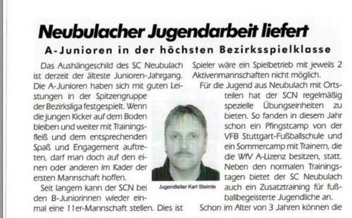 05 Jugend1