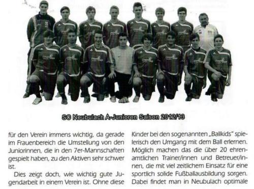 05 Jugend2