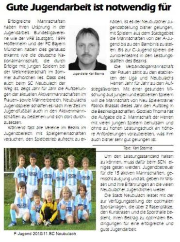05 Jugend 1 (1)