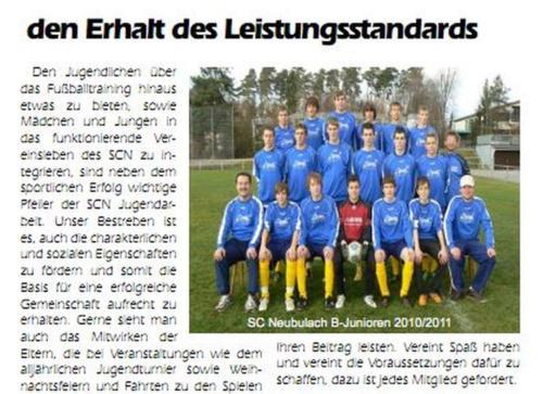 05 Jugend 2 (1)