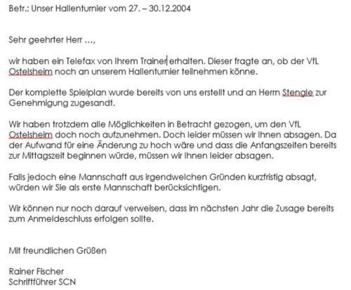 06 Absage an Verein (1) (1)