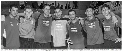 06 Sieger Altensteig
