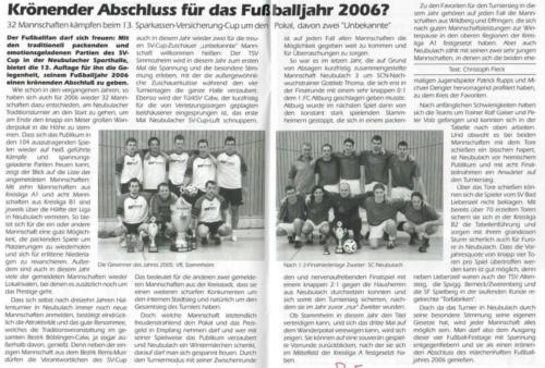 06 Vorb Heft 1-0
