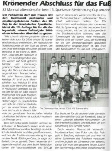 06 Vorb Heft 1-1