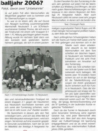 06 Vorb Heft 1-2