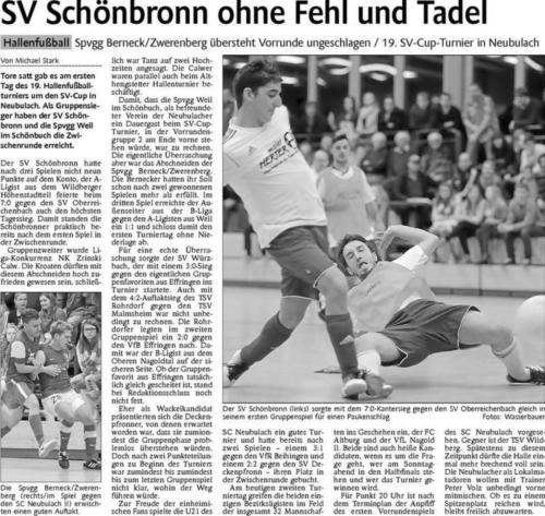07 -ZW 1 Schwabo 28-12-12