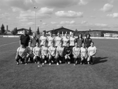 07 Damenmannschaft1 2009-09-13
