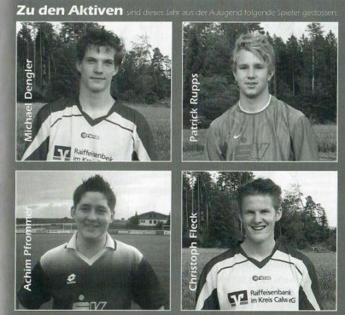 07 Jugend 1-3pic