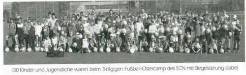08 Jugend 1-2