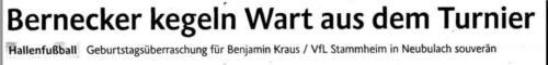 09 Bericht SW Zwischen1 (1) (1) (1)