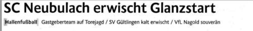 09 Bericht SW Zwischen2