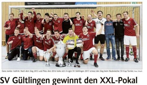 09 Schwabo Final 02-01 01