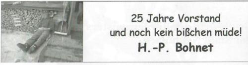 09 vorst