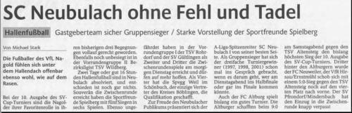 10 Bericht Zwischenrund1 (1) (1)
