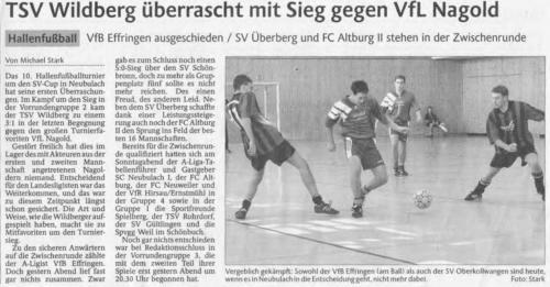 10 Bericht Zwischenrund2 (1)
