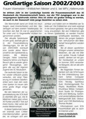 11 Frauen2003 (1)