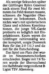 11 Schwabo Nach 2-3