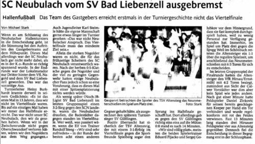 11 Schwabo Nach 3-0