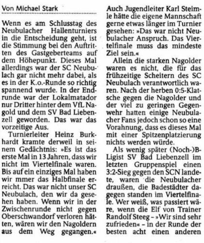 11 Schwabo Nach 3-2