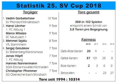 11 Stats (1)