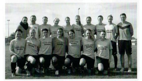12 Frauen32