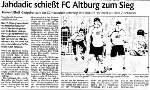 13 schwabo 1-0 (1)